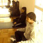 mindfulness adolescentes asia