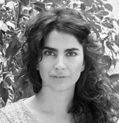 María Elena Pulido