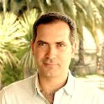 Ricardo Pulido